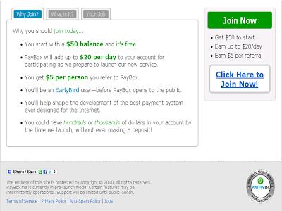paybox-me