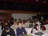 Conferencia de Seguranaça Publica Etapa Vitoria