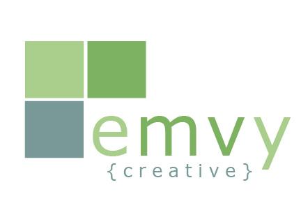 emvy creative