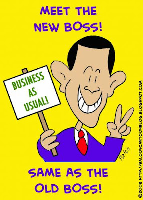 1obama_meet_new_boss_same_old_bos_308775.jpg