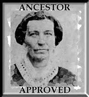 Ancestor Approved!