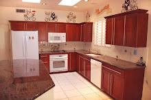 Premier Kitchen Concepts