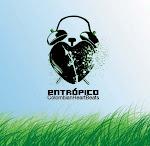 http://www.myspace.com/entropico