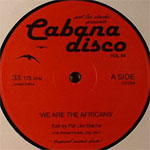 Cabana Disco 04