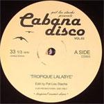 Cabana Disco 03