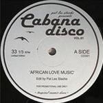 Cabana Disco 01