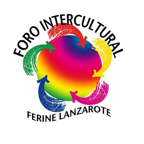 forointercultural_ferinelanzarote@hotmail.com