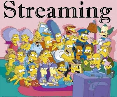 http://2.bp.blogspot.com/_83DFT5XzyLA/SZ_l8xFZW6I/AAAAAAAAALg/ZE1tsmLJmEs/s400/streaming.jpg