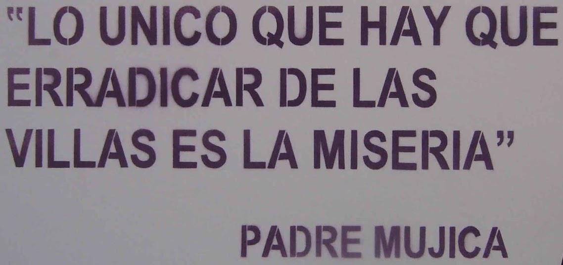 http://2.bp.blogspot.com/_83M0G5BVLYA/S5mpkcPhKWI/AAAAAAAAANU/VdilIVR6OcM/s1138/frase+mujica.jpg