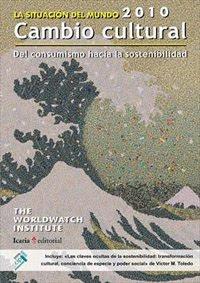 Consumismo y sostenibilidad