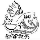 bangashari is reds kata bijak bahasa jawa