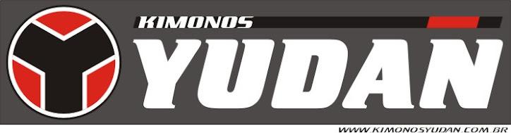 KIMONOS YUDAN