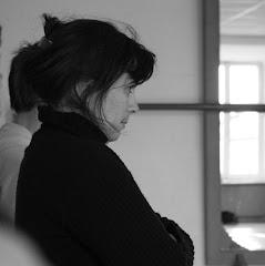 Valérie Merle