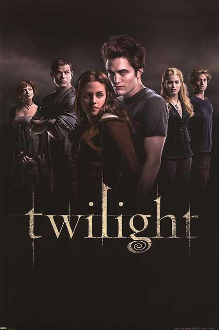 [twilight+poster]