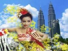 klaim budaya oleh malaysia