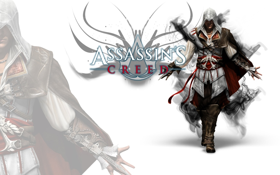 A New Domain Name Registered For Assassins Creed 3Well Its Not Big Surpriseafter Successful 3 GamesUBISOFT Is Shifting It Toits Third Storybut