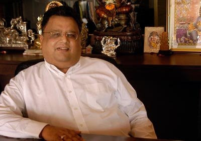 Rakesh Jhunjhunwala Speaks on future of Indian Stock Markets