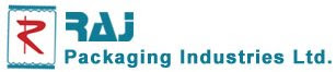 Small Cap Stock - Raj Packaging Industries