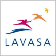 Lavasa Corporation IPO