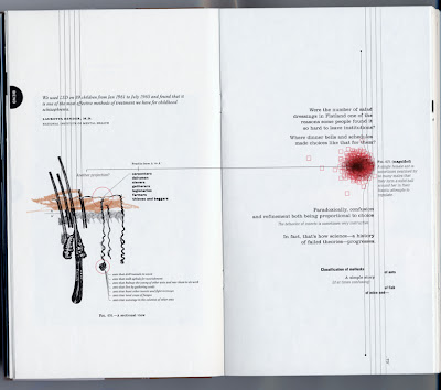 pages 72-73 of VAS: An opera in Flatland