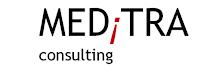 Meditraconsulting.com