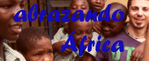 Abrazando África