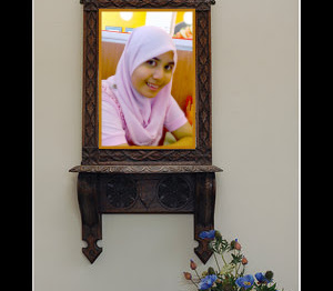 picture lg dan lg ;)