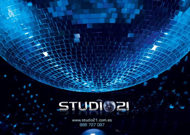Studio21