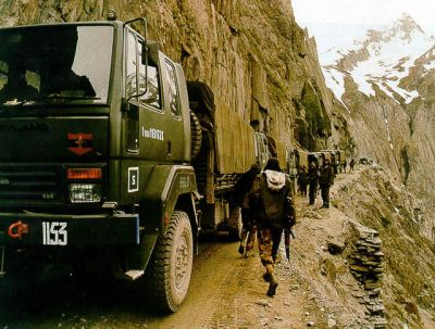 convoy hindu personals Seven hindu pilgrims killed in kashmir attack by  up to 100,000 hindu pilgrims make  not registered with the state government and not part of a convoy,.