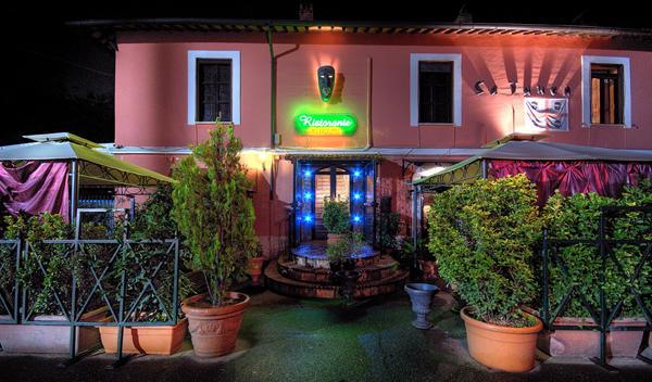 Mobili da giardino roma via nomentana My-Rome...