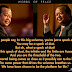 Prem Rawat Maharaji - Words of Peace