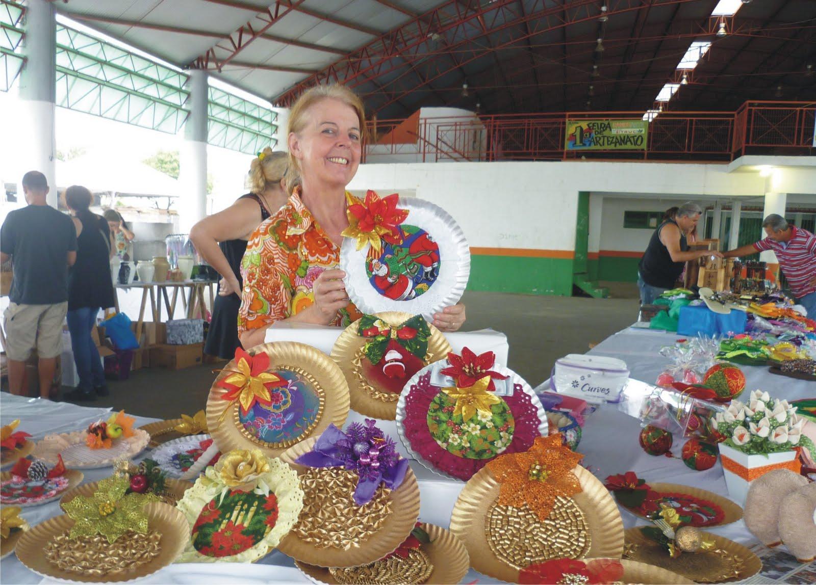 Educador@s em Economia Solidária de Santa Catarina: ECONOMIA  #9C622F 1600 1148