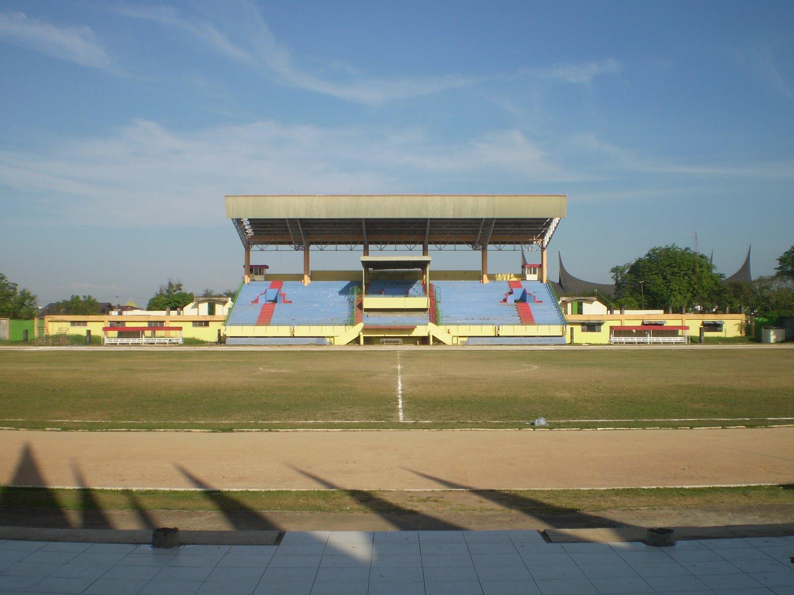 [Stadion+HAS.JPG]
