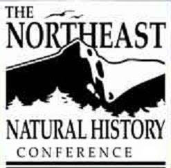 Northeast Natural History Conference