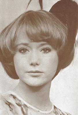 Yvonne Sentis Nude Photos 75