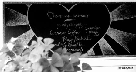 Dovetail bakery may 2010 i love spring at the bakery mightylinksfo