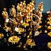Los ganadores de los premios Oscar 2010