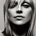 Madonna nueva imagen de Louis Vuitton.