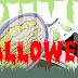 Puma Halloween 09 Pack | Basket Boo & Mr. Bones Mid