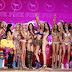 Desfile anual Victoria's Secret