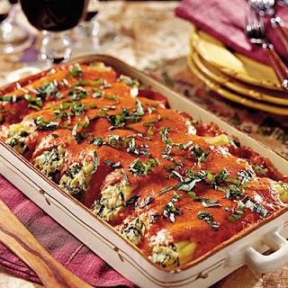 Cadena o sole mio nuestra cocina iv primi platti for O sole mio mesa y lopez