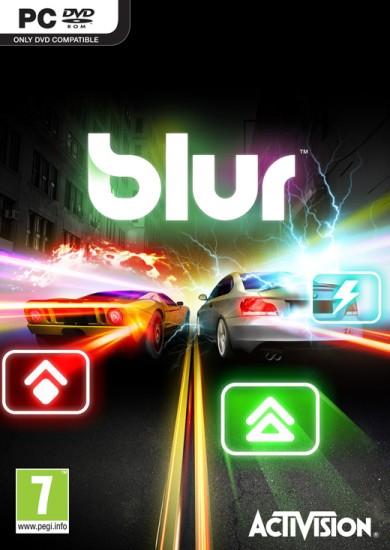 BLUR RACING Blur-capa+(390+x+550)