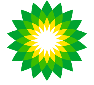 british petroleum s corporate philosophy and the Sustainable enterprises: crisis management and culture transformation for bp  in 1954 as british petroleum and more recently as bp  and the company's crisis .