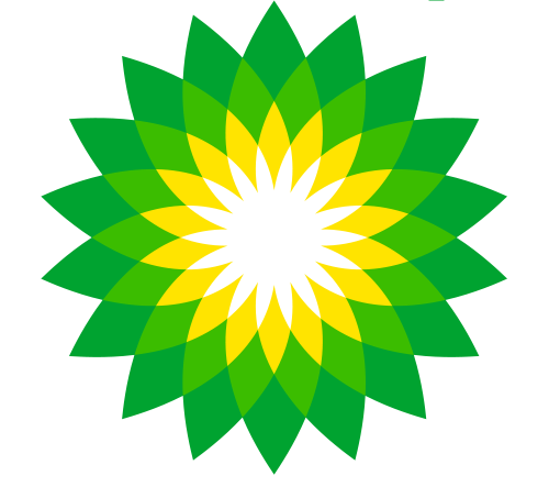 Gas And Oil Logo Quiz 2 Answers