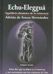 Libros Publicados en Venta