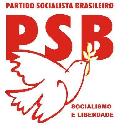 (PDF) Partidos y sistemas de partidos en América Latina ...
