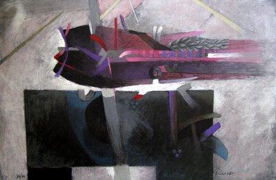 [FSI+023+-+Fernando+de+Szyszlo,+Ceremonia+II,+Serigrafía+30+colores+con+relieve+63x83+cm,+2003.jpg]
