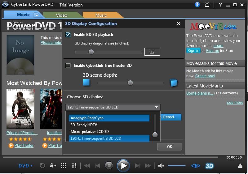 Cyberlink PowerDVD 10 Mark II Keygen 10473 3d-with-is blu-ray cyberlink pow