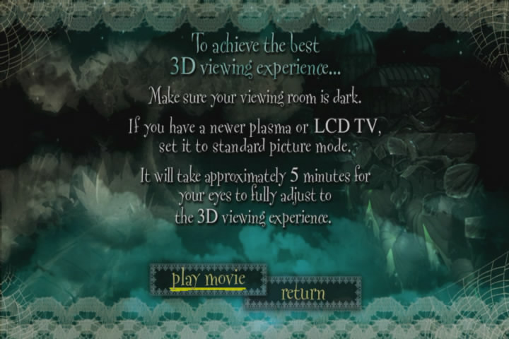 www.kacamata3d.com: FAQ Kacamata 3D