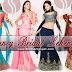 Fancy Bridal Lehenga | Modern Indian Lehnga Choli